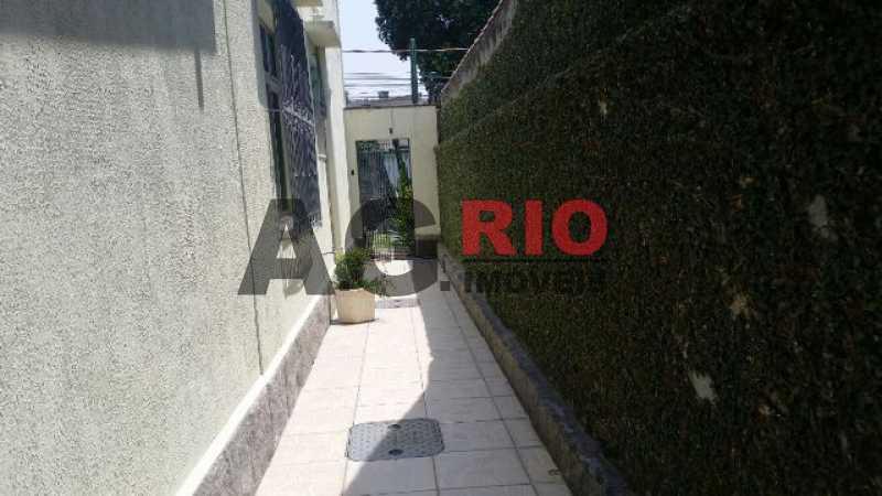 IMG-20151114-WA0061 - Casa À Venda - Rio de Janeiro - RJ - Vila Valqueire - AGV73134 - 24
