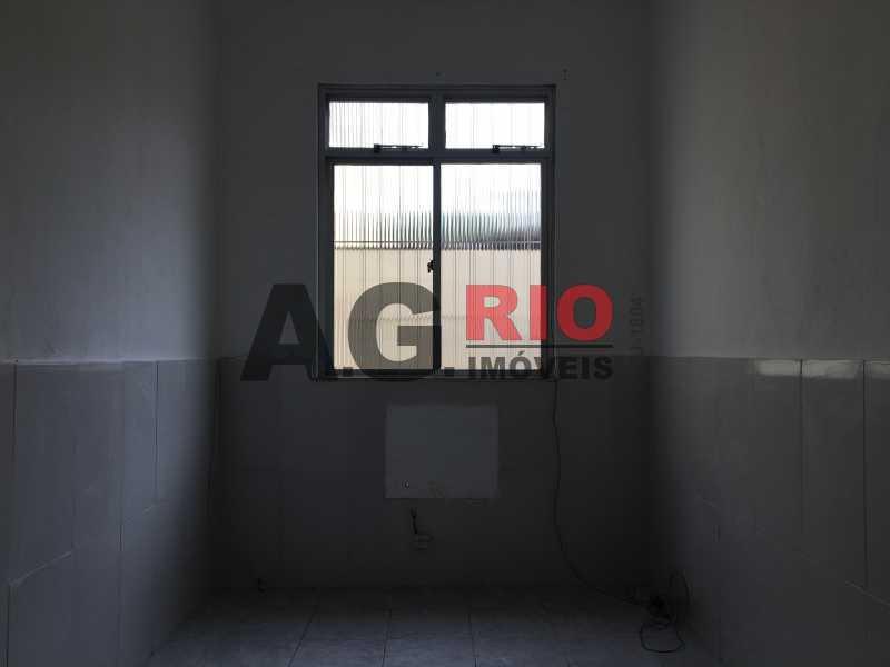 4 - Casa de Vila 2 quartos para alugar Rio de Janeiro,RJ - R$ 1.000 - VVCV20047 - 5
