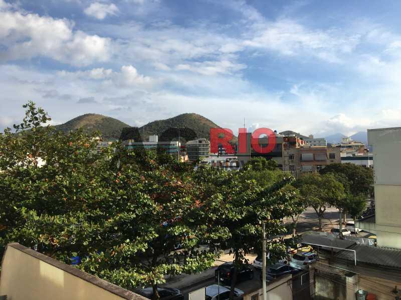 9 - Sala Comercial 35m² para alugar Rio de Janeiro,RJ - R$ 1.450 - VV2180 - 10