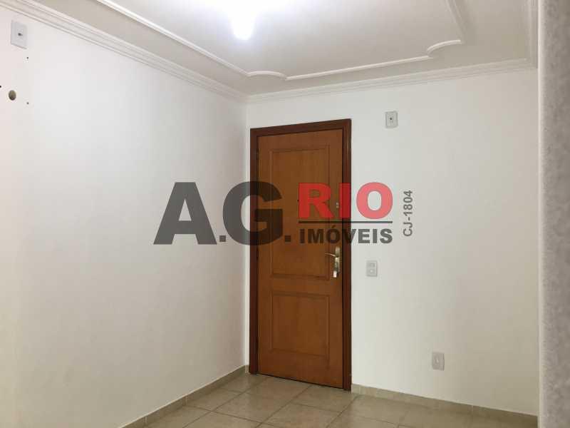 1 - Sala Comercial 35m² para alugar Rio de Janeiro,RJ - R$ 1.450 - VV2180 - 1