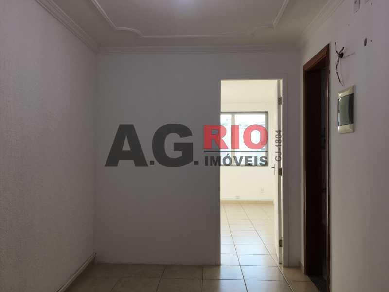 2 - Sala Comercial 35m² para alugar Rio de Janeiro,RJ - R$ 1.450 - VV2180 - 3