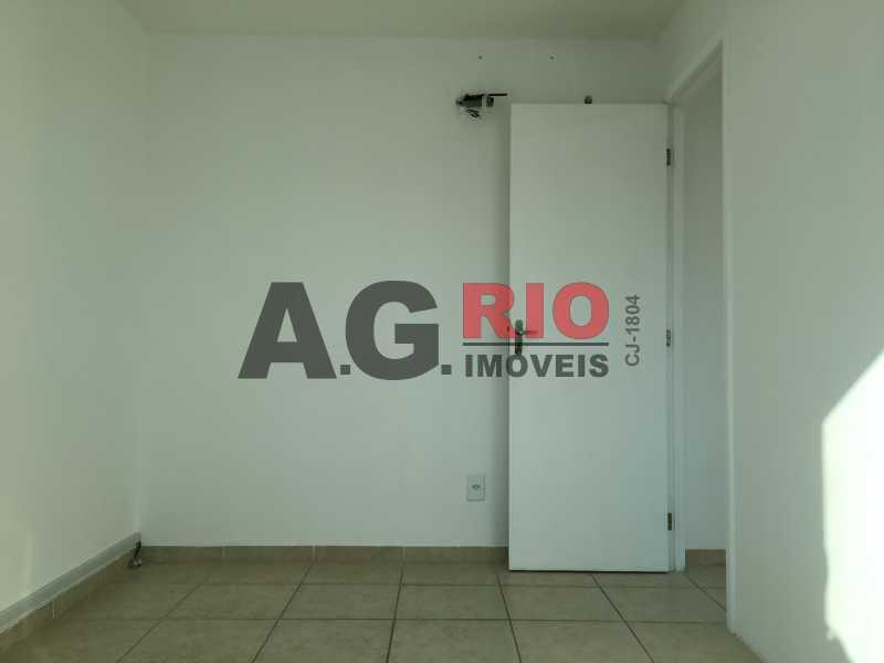 8 - Sala Comercial 35m² para alugar Rio de Janeiro,RJ - R$ 1.450 - VV2180 - 9