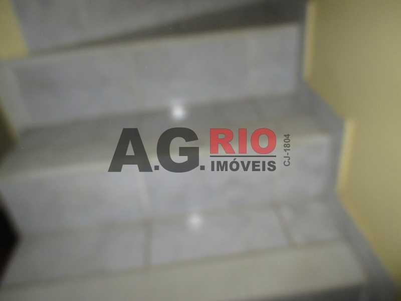 IMG_1889 - Casa 2 quartos à venda Rio de Janeiro,RJ - R$ 205.000 - AGT72977 - 21