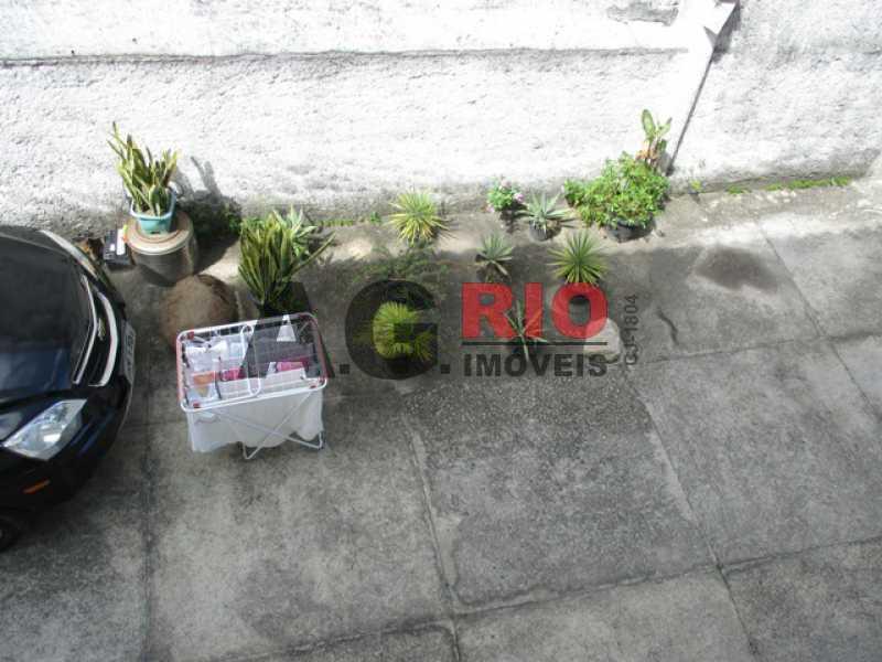 IMG_1893 - Casa 2 quartos à venda Rio de Janeiro,RJ - R$ 205.000 - AGT72977 - 22