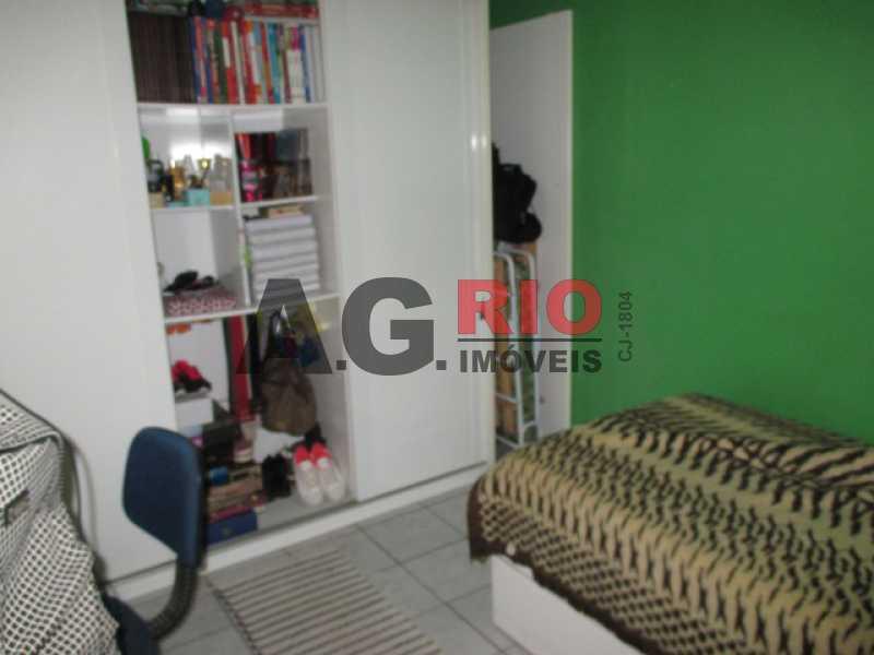 IMG_1898 - Casa 2 quartos à venda Rio de Janeiro,RJ - R$ 205.000 - AGT72977 - 17