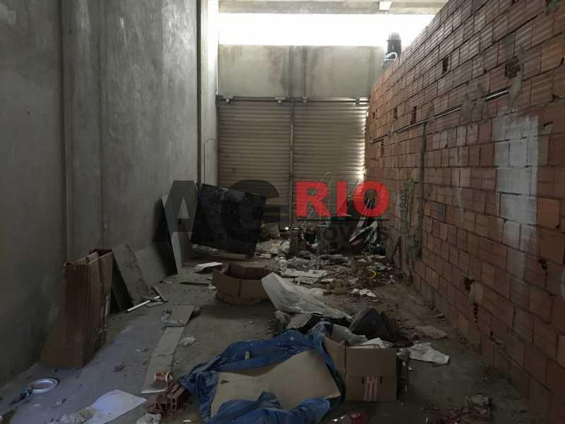 IMG_5246 - Loja 50m² para alugar Rio de Janeiro,RJ - R$ 4.000 - VV2192 - 4