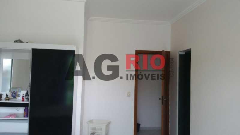 1bafdc18-ca02-466b-92ac-fdf9af - Casa 3 quartos à venda Rio de Janeiro,RJ - R$ 950.000 - AGV73169 - 14