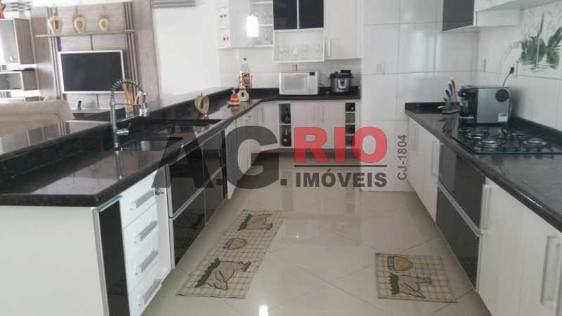 3eaafcc8-d700-4026-b982-48ba73 - Casa 3 quartos à venda Rio de Janeiro,RJ - R$ 950.000 - AGV73169 - 12