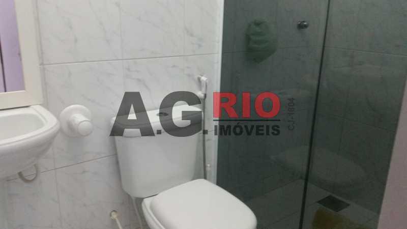 4c3cf51b-5c3e-4224-a088-07c6bd - Casa 3 quartos à venda Rio de Janeiro,RJ - R$ 950.000 - AGV73169 - 15