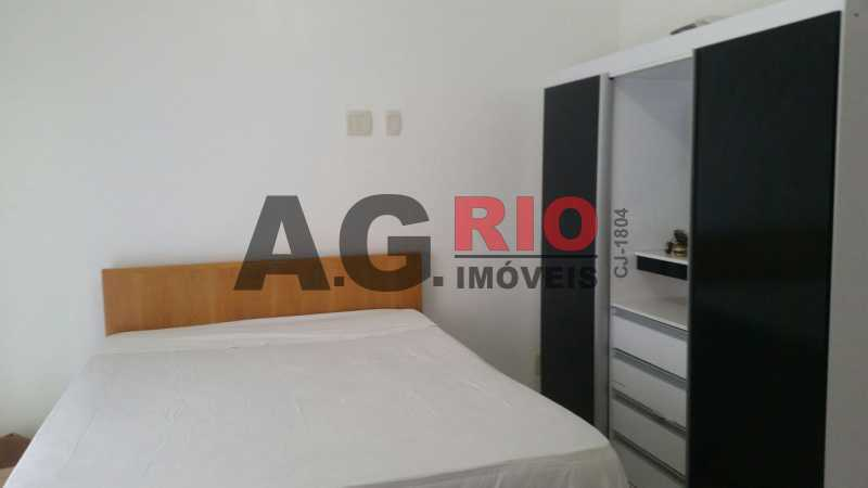 8e7839fd-47cf-4a0c-b347-574a35 - Casa 3 quartos à venda Rio de Janeiro,RJ - R$ 950.000 - AGV73169 - 17