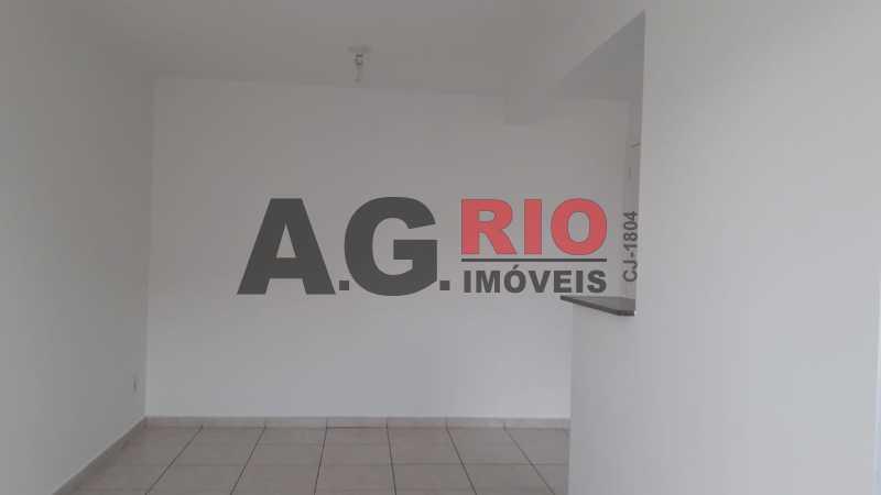 3. - Apartamento 2 quartos para alugar Rio de Janeiro,RJ - R$ 1.350 - VV2201 - 5