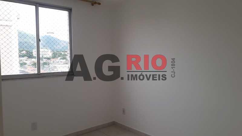 8. - Apartamento 2 quartos para alugar Rio de Janeiro,RJ - R$ 1.350 - VV2201 - 10