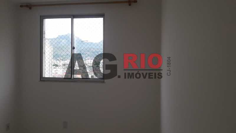 9. - Apartamento 2 quartos para alugar Rio de Janeiro,RJ - R$ 1.350 - VV2201 - 11