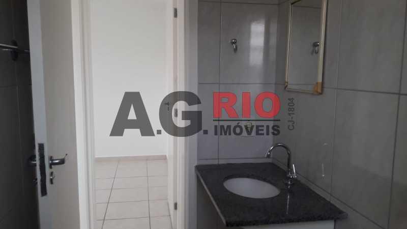 11. - Apartamento 2 quartos para alugar Rio de Janeiro,RJ - R$ 1.350 - VV2201 - 13