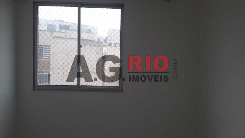 12. - Apartamento 2 quartos para alugar Rio de Janeiro,RJ - R$ 1.350 - VV2201 - 14