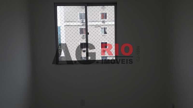 13. - Apartamento 2 quartos para alugar Rio de Janeiro,RJ - R$ 1.350 - VV2201 - 15