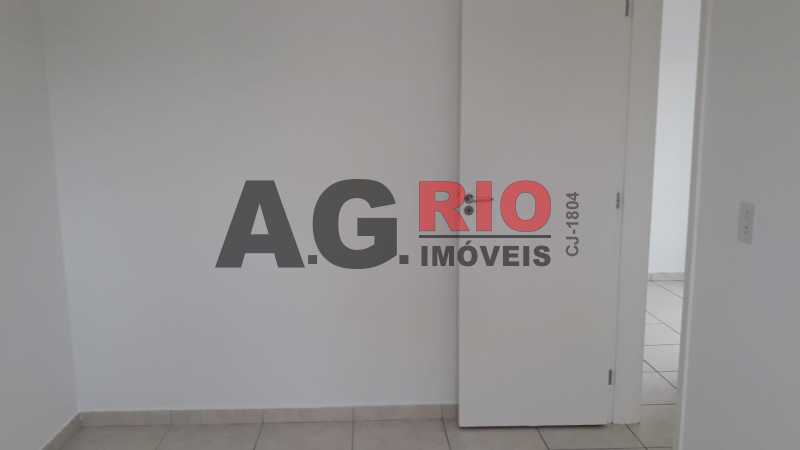 14. - Apartamento 2 quartos para alugar Rio de Janeiro,RJ - R$ 1.350 - VV2201 - 16