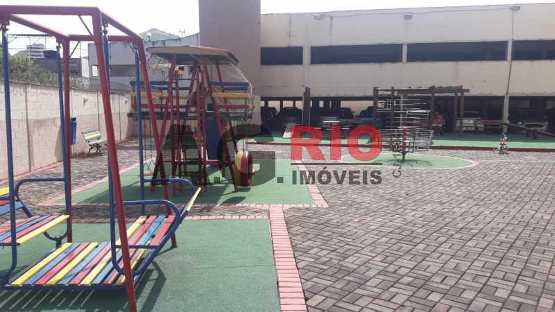 15. - Apartamento 2 quartos para alugar Rio de Janeiro,RJ - R$ 1.350 - VV2201 - 17