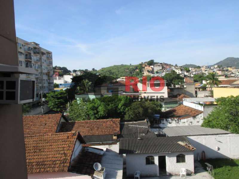 IMG_2069 - Apartamento 2 quartos à venda Rio de Janeiro,RJ - R$ 260.000 - AGT23376 - 14