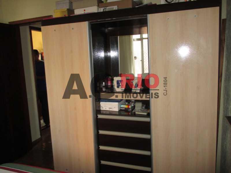 IMG_2075 - Apartamento 2 quartos à venda Rio de Janeiro,RJ - R$ 260.000 - AGT23376 - 20