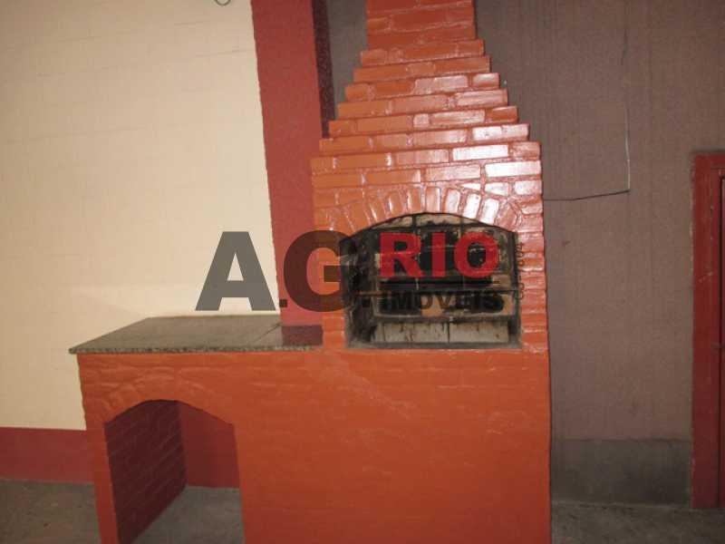 IMG_2087 - Apartamento 2 quartos à venda Rio de Janeiro,RJ - R$ 260.000 - AGT23376 - 21