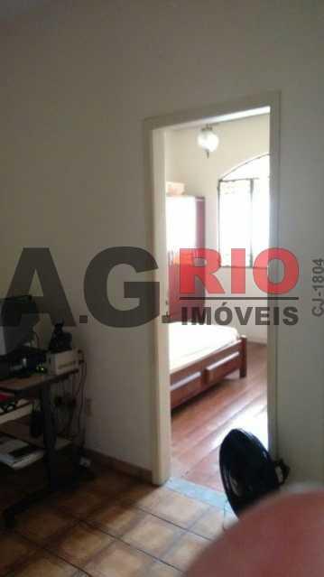 IMG-20160120-WA0002 - Casa em Condominio À Venda - Rio de Janeiro - RJ - Vila Valqueire - VVCN40014 - 6