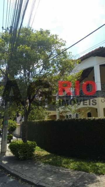 IMG-20160120-WA0003 - Casa em Condominio À Venda - Rio de Janeiro - RJ - Vila Valqueire - VVCN40014 - 1