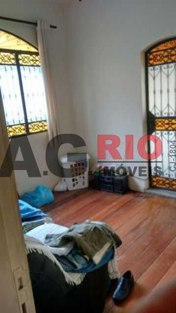 IMG-20160120-WA0005 - Casa em Condominio À Venda - Rio de Janeiro - RJ - Vila Valqueire - VVCN40014 - 7