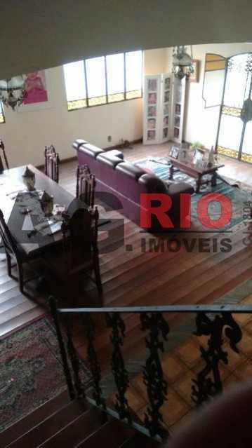 IMG-20160120-WA0006 - Casa em Condominio À Venda - Rio de Janeiro - RJ - Vila Valqueire - VVCN40014 - 5