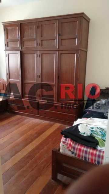 IMG-20160120-WA0007 - Casa em Condominio À Venda - Rio de Janeiro - RJ - Vila Valqueire - VVCN40014 - 8