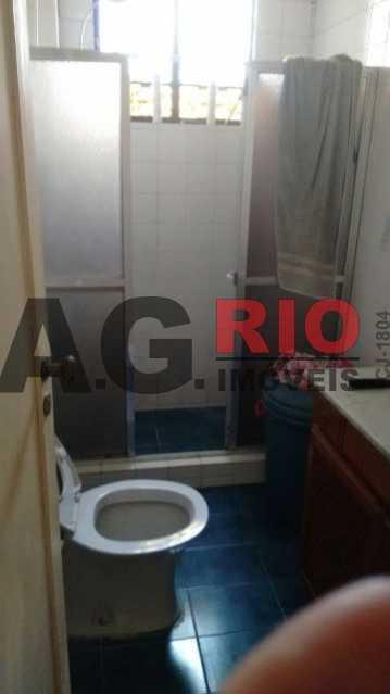 IMG-20160120-WA0010 - Casa em Condominio À Venda - Rio de Janeiro - RJ - Vila Valqueire - VVCN40014 - 18