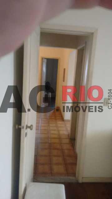 IMG-20160120-WA0011 - Casa em Condominio À Venda - Rio de Janeiro - RJ - Vila Valqueire - VVCN40014 - 9