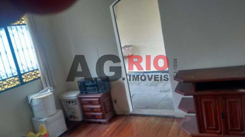 IMG-20160120-WA0013 - Casa em Condominio À Venda - Rio de Janeiro - RJ - Vila Valqueire - VVCN40014 - 17