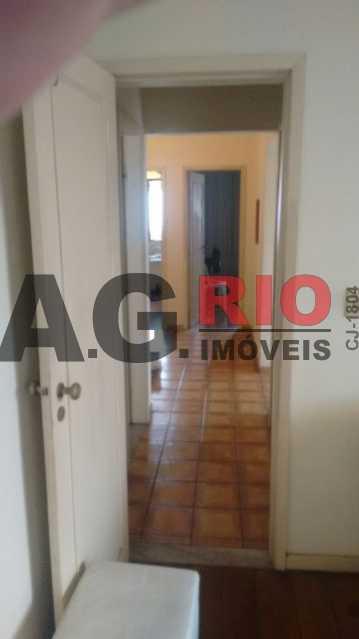 IMG-20160120-WA0014 - Casa em Condominio À Venda - Rio de Janeiro - RJ - Vila Valqueire - VVCN40014 - 10