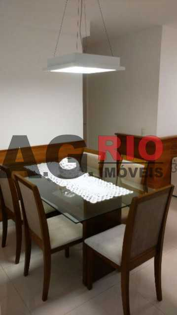 0a2c7909-14dd-422c-b58f-020216 - Apartamento 2 quartos à venda Rio de Janeiro,RJ - R$ 450.000 - AGV22488 - 7
