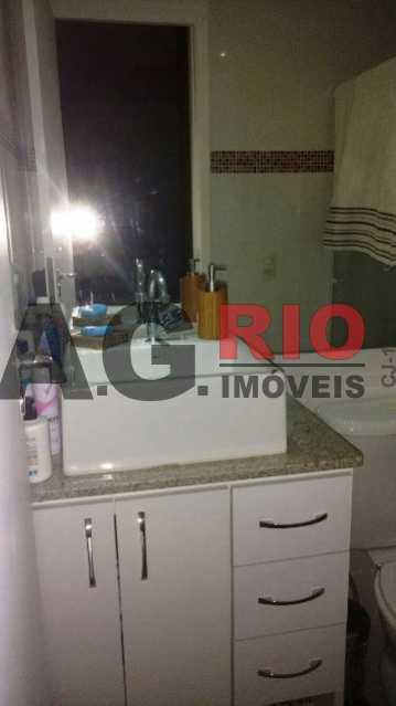 4c057115-5ffd-4d98-af94-72c73b - Apartamento 2 quartos à venda Rio de Janeiro,RJ - R$ 450.000 - AGV22488 - 17