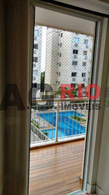 6c37d09e-11a6-4ad2-a408-f0566c - Apartamento 2 quartos à venda Rio de Janeiro,RJ - R$ 450.000 - AGV22488 - 10