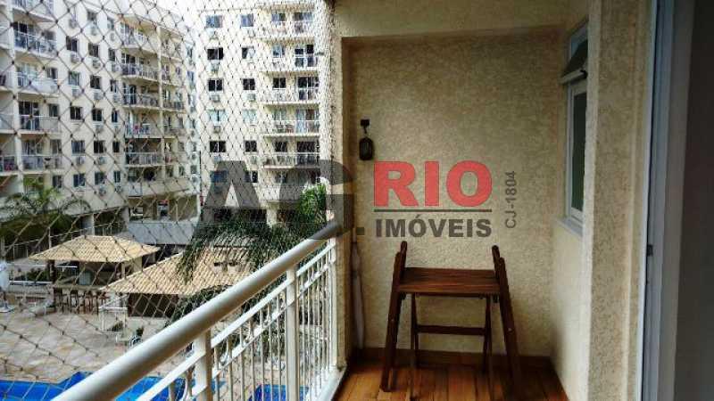 507eff62-4043-44c2-ab1d-e17107 - Apartamento 2 quartos à venda Rio de Janeiro,RJ - R$ 450.000 - AGV22488 - 13