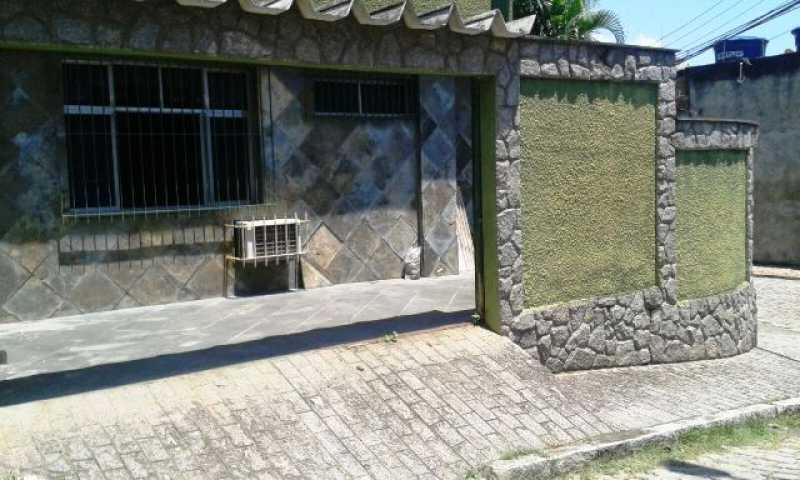 3af35719-d918-42a4-a10d-e73493 - Casa 3 quartos à venda Rio de Janeiro,RJ - R$ 370.000 - AGV73194 - 4