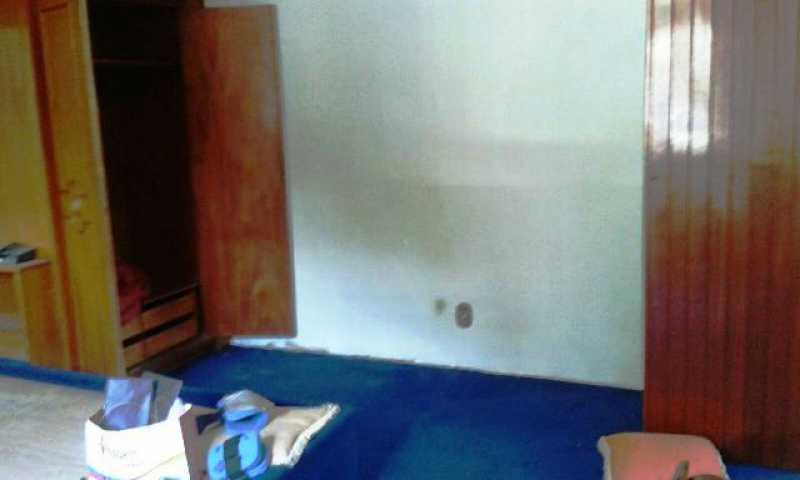 3fc831d7-0325-45d6-b491-3c8dad - Casa 3 quartos à venda Rio de Janeiro,RJ - R$ 370.000 - AGV73194 - 9