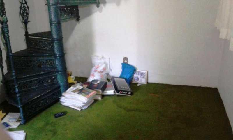 5ab44b47-1363-4262-a911-b61a80 - Casa 3 quartos à venda Rio de Janeiro,RJ - R$ 370.000 - AGV73194 - 11