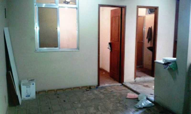 5d80360f-5299-4f2d-babe-a9a354 - Casa 3 quartos à venda Rio de Janeiro,RJ - R$ 370.000 - AGV73194 - 12