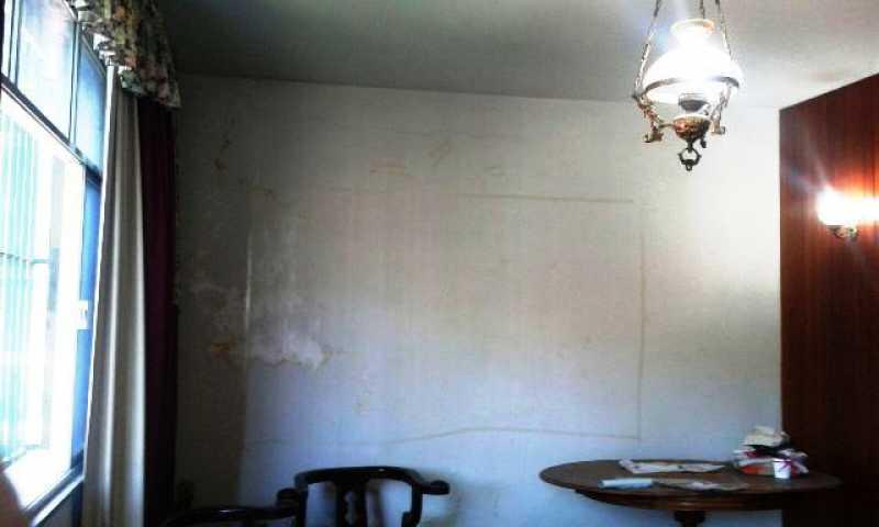 6dea3e75-5ad6-4f4d-8c02-5bdd25 - Casa 3 quartos à venda Rio de Janeiro,RJ - R$ 370.000 - AGV73194 - 14