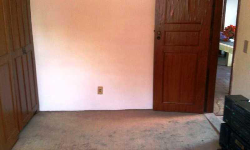 7d9e5a76-fa47-40bf-acc9-217b67 - Casa 3 quartos à venda Rio de Janeiro,RJ - R$ 370.000 - AGV73194 - 16