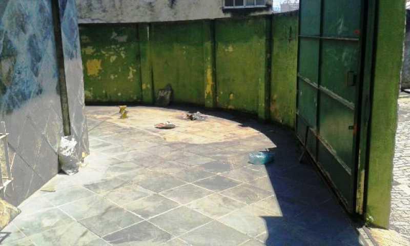 19d0c4af-acd3-47b2-b2ac-0f3d93 - Casa 3 quartos à venda Rio de Janeiro,RJ - R$ 370.000 - AGV73194 - 18