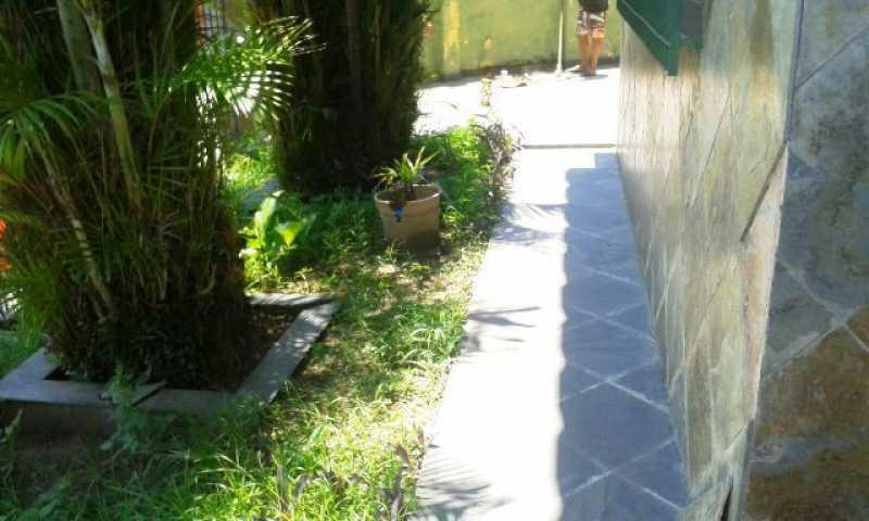 27ee3bd9-aa59-449a-8a9f-e8696f - Casa 3 quartos à venda Rio de Janeiro,RJ - R$ 370.000 - AGV73194 - 21