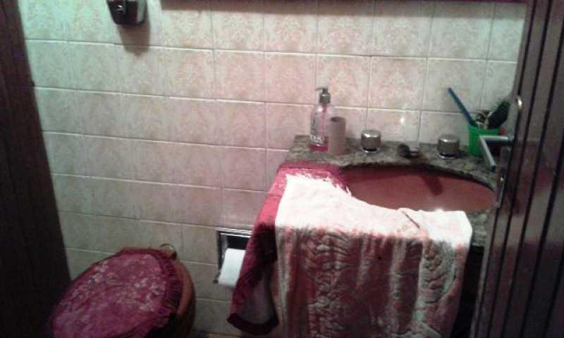 070ac65e-d504-4028-b10a-52c936 - Casa 3 quartos à venda Rio de Janeiro,RJ - R$ 370.000 - AGV73194 - 22