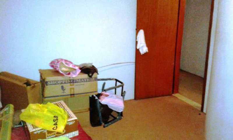 74f898fa-10b2-4e34-afa7-819f69 - Casa 3 quartos à venda Rio de Janeiro,RJ - R$ 370.000 - AGV73194 - 23