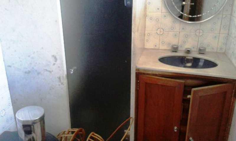136d4a23-9ae5-424c-a639-14a30e - Casa 3 quartos à venda Rio de Janeiro,RJ - R$ 370.000 - AGV73194 - 24