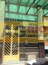 FOTO1 - Sala Comercial 30m² para alugar Rio de Janeiro,RJ - R$ 600 - TQ2087 - 1